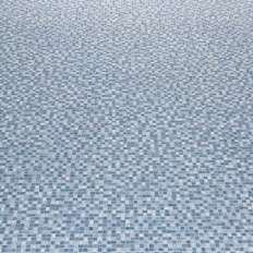 Pavimento PVC Presto Nemo 575 mq. 60 (€/mq. 13,00 ivato)