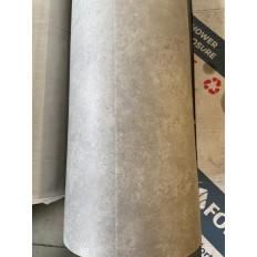 Pavimento PVC Tarkett ICONIK 280T Rock grey black MQ. 44 (€/mq. 8,00 + IVA)