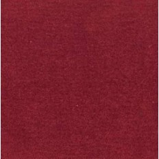 Rubino 2918 rotolo mq. 36