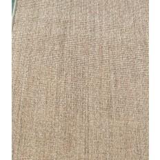 Moquette in Sisal 8070 WHISKY cm. 285 x 77