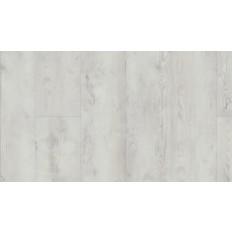Tarkett LVT Rigido sp. 6,5mm  Pino Bohemian White 35991010