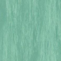 Omogeneo Plus Verde 1540