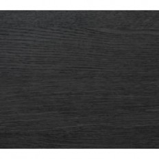Pavimento Laminato col. Wood Oak Black