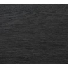 Pavimento Laminato col. Wood Oak Black