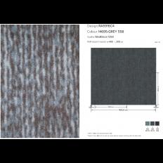 Moquette In Velluto Wool Decor 1250 Mq. 100 (€/mq 29,50 ivato)