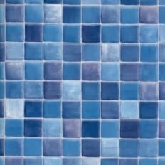 Sarondo Dark Blue mq. 33,20
