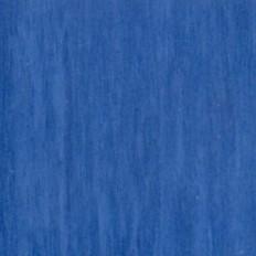 Omogeneo Plus Zaffiro 1538
