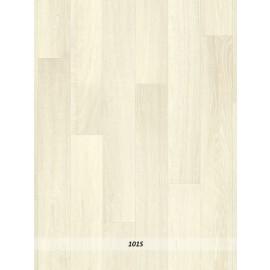 Pavimento PVC Acquareal 101S  Mq. 96 (€/mq. 7,90 iva compresa)