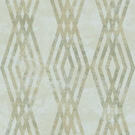Acqua Tendenza cod. 3763