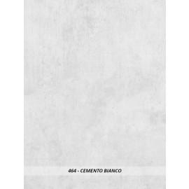 Colore Cemento Bianco 464 (€/mq. 19,50 + iva)