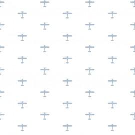 Acqua Babylandia cod. 5421