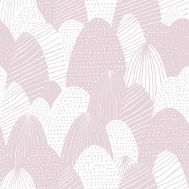 Acqua Babylandia cod. 5424