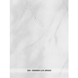 Colore Marmo Lux Grigio 543 (€/mq. 18,00 + iva)