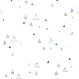 Acqua Babylandia cod. 5443