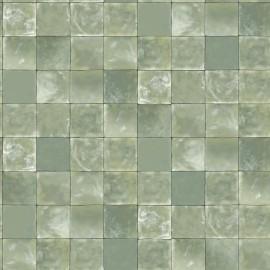 Acqua Evergreen cod. 7345