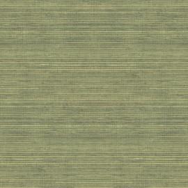 Acqua Evergreen cod. 7365