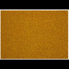 Moquette bouclè Art. Excalibur Girasole Mq. 139,60 (€/mq. 13,00 ivato)