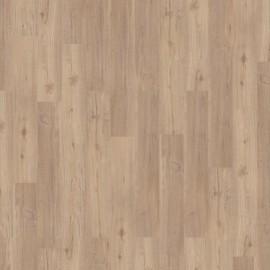 ID Essential 30 col. Soft Oak Beige mq. 60,12 (€/mq. 18,00 iva compresa)
