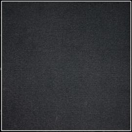Moquette in velluto con feltro Art. Lara colore Grigio 25 Mq. 3  (€/mq. 9,00 ivato)