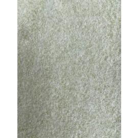 Moquette agugliata Magic L 164 Mq. 100 (€/mq. 2,30 + IVA)