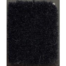 Moquette in velluto Oceania Notte Mq. 9,20 (€/mq. 12,00 + IVA)