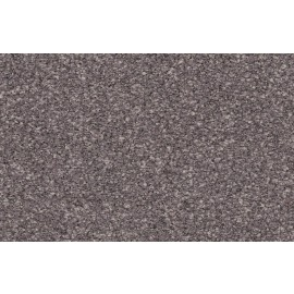 Gerflor Coll. Nera col. Pixel Anthracite MQ. 76 (€/mq. 9,00 + iva)