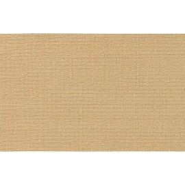 Moquette in Sisal Art. Cayman Beige 1034 Mq. 10 (€/mq. 24,00 ivato)