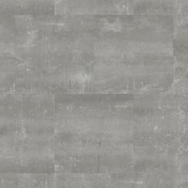 Tarkett Pavimento LVT Starfloor Click 55 col. 2073 COOL GREY  Mq. 96,25  (€/mq. 26,00 + iva)