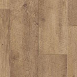 Tarkett Pavimento PVC Iconik 260 Authentic Natural Mq. 28,60 (€/mq. 8,50 ivato)