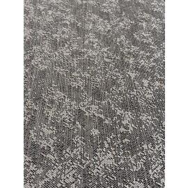 Tappeto da esterno Tisca colore 4401 da cm. 230 x 90