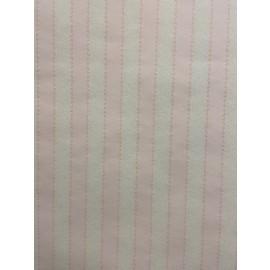 Acqua Sanderson Montpelier stripe cod. WR7844/3