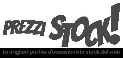 PREZZI STOCK | Vendita Online Pavimenti PVC, Erba Sintetica, Carta da Parati